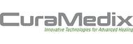 sponsor-curamedix