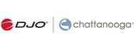 sponsor-djo-chattanoga