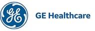 sponsor-gehealthcare